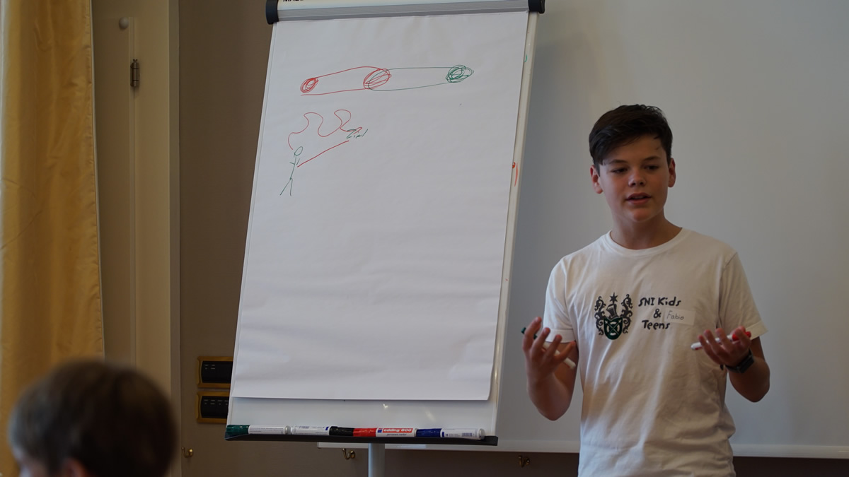 Negotiation Summer Camp 2016 07.jpg